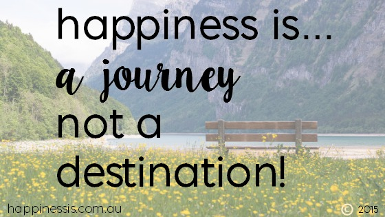 happiness-is-journey